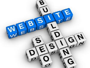 Websites & SEO