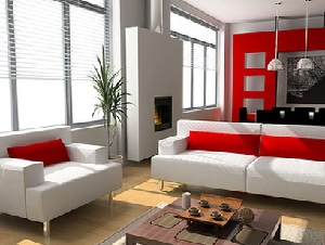 Decorating-Design